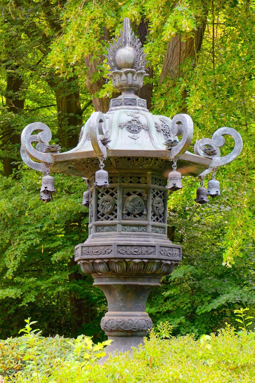 1-lanterne-mariemont