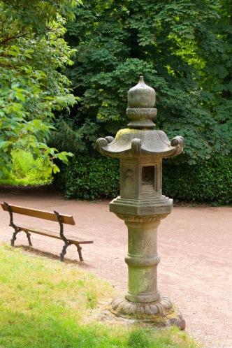 3-lanterne-mariemont