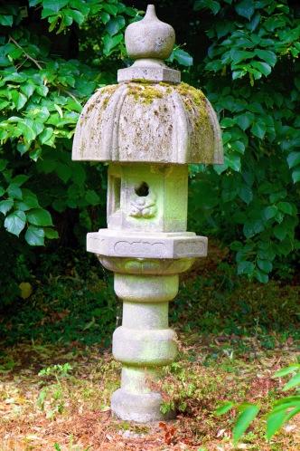 4-lanterne-mariemont