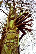 5-kannon-parc-mariemont
