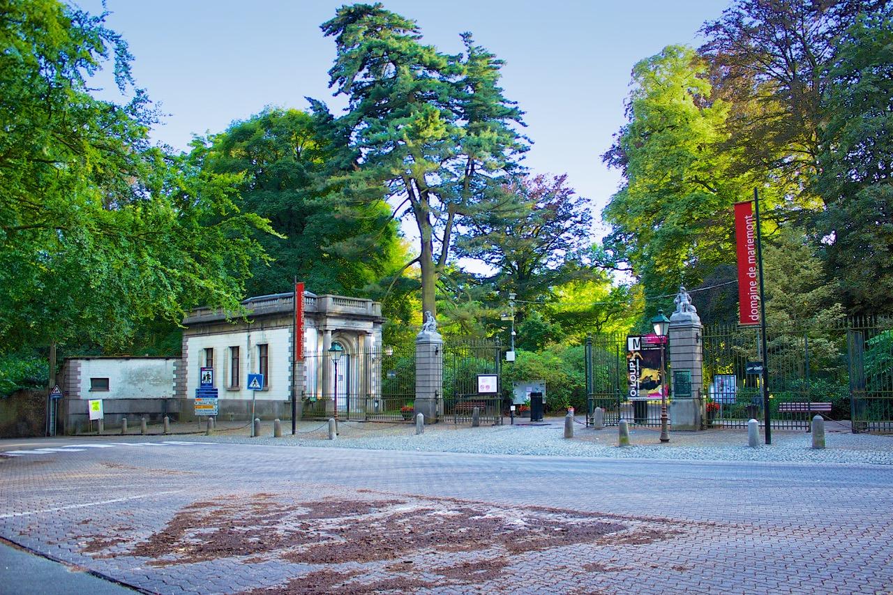 1-entrée-parc-mariemont