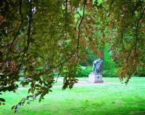 13-Paysages-mariemont