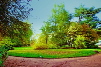 35-paysage-mariemont
