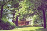 8-Paysages-Mariemont