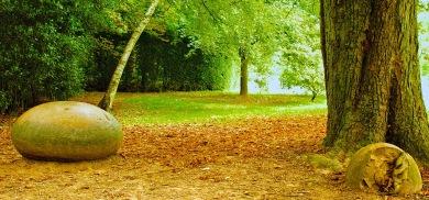 9-Paysages-mariemont